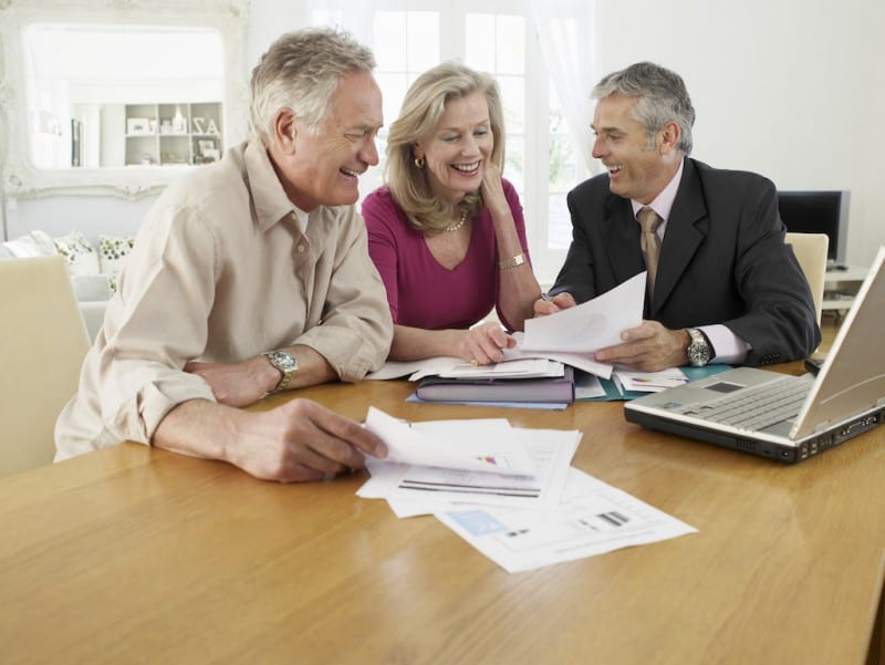 Najkorzystniejszy kredyt hipoteczny - jak go znaleźć