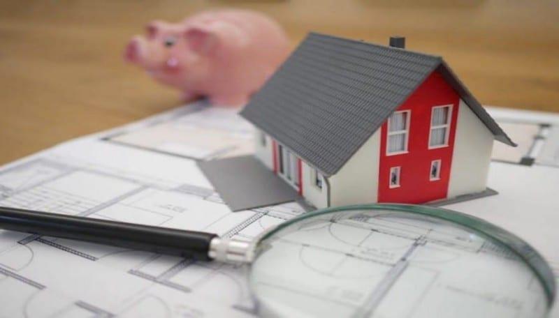 Kredyt hipoteczny - Augustów