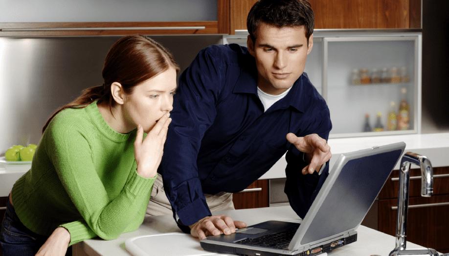 Jak znaleźćnajlepszy kredyt mieszkaniowy