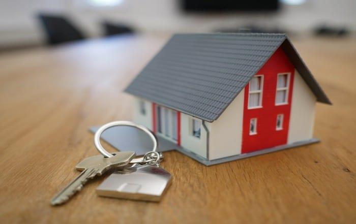 Open Finance Augustów - hipoteka 2