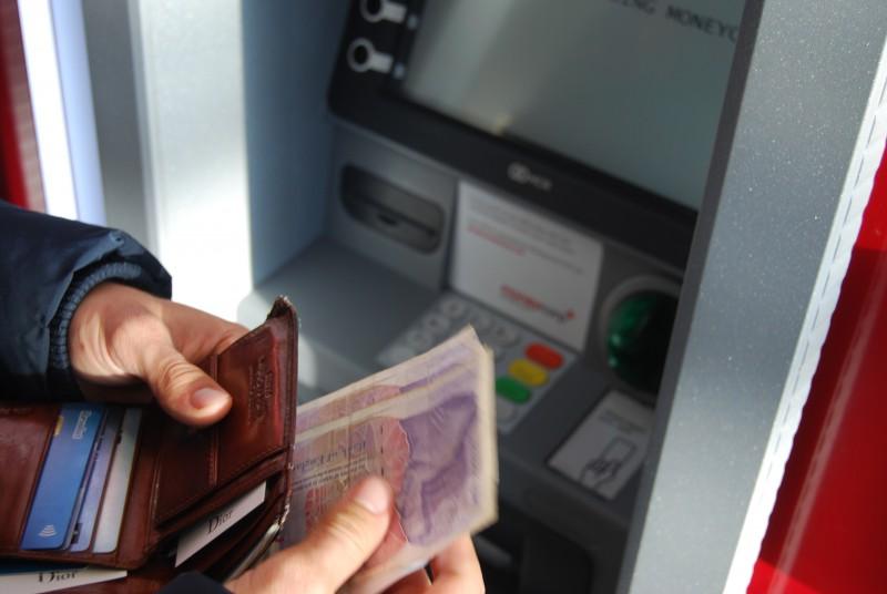 Pożyczki Augustów - jak dostać