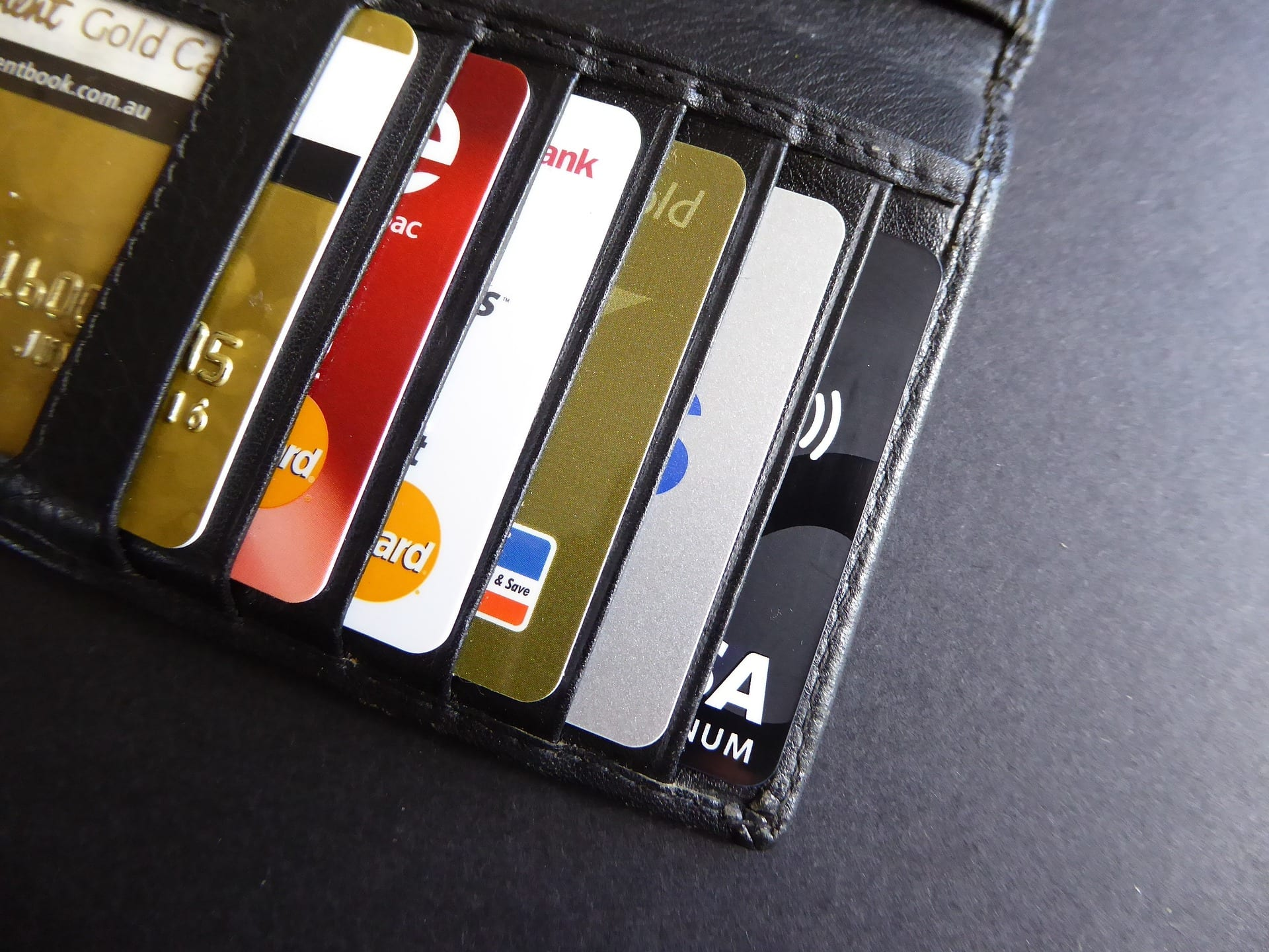 Przeniesienie kredytu do innego banku jak