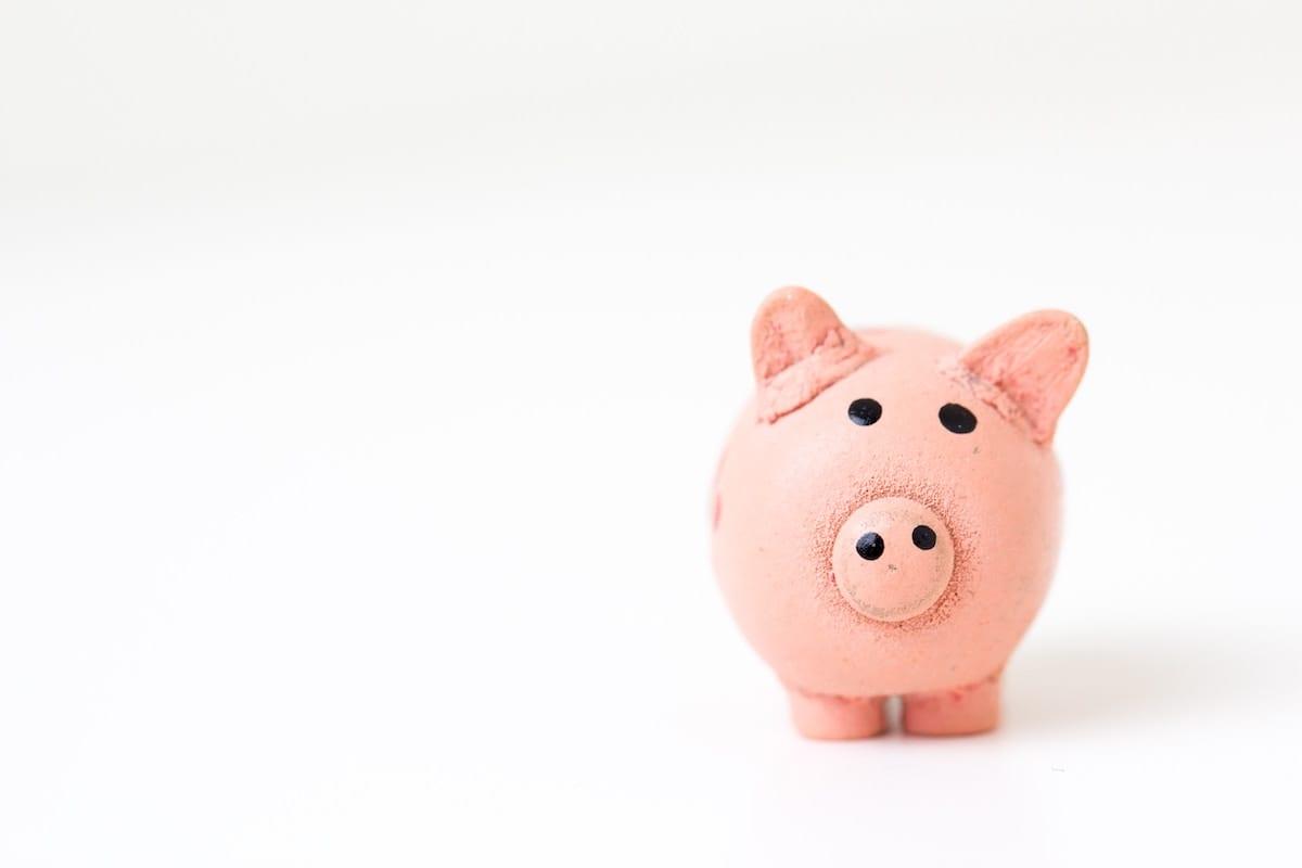 Doradca kredytowy ile kosztuje