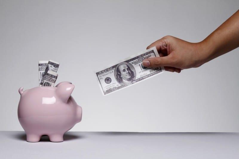 Emerytura brutto netto - wysokość emerytury - ile będzie wynosić