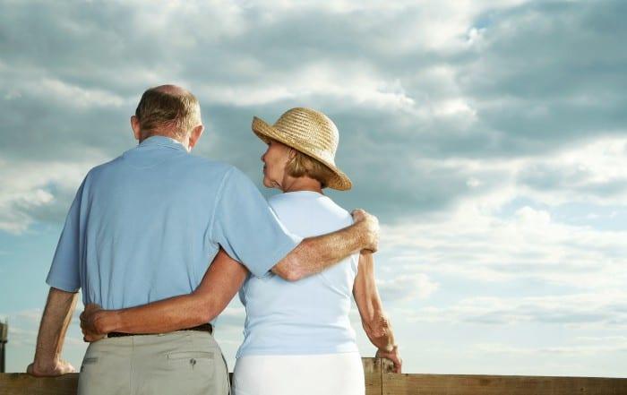 Ubezpieczenie emerytalne prywatne to bezpieczna przyszłość