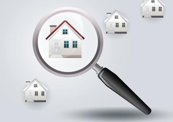 Ustawa o kredycie konsumenckim (orzeczenie TSUE) - zwrot części wiąże się z wcześniejszą spłatą