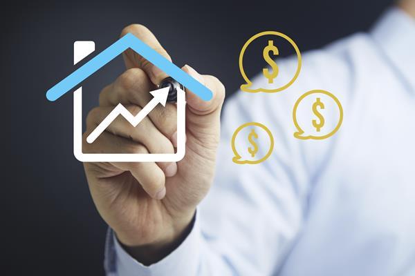 Zwrot prowizji kredytu - TSUE i zwrot - ustawa o kredycie