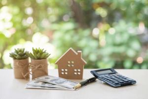 W jaki sposób poprawić zdolność kredytową?