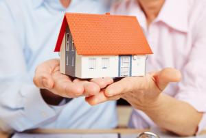 Zdolność kredytowa - jak sprawdzić swoją?