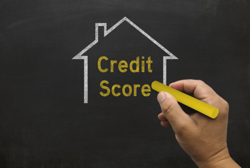 Co to jest zdolność kredytowa? Od czego zależy?