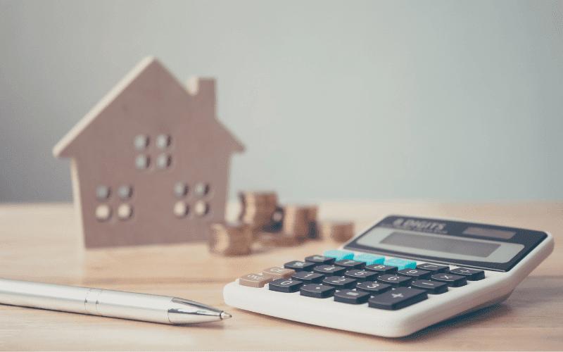 Kredyt hipoteczny a ciąża - jak zwiększyć szanse?