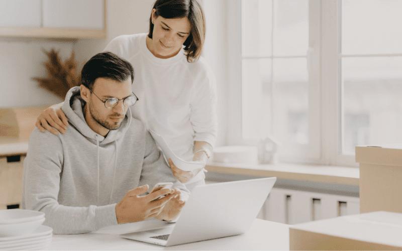 Jak dostać kredyt w ciąży lub na urlopie macierzyńskim?