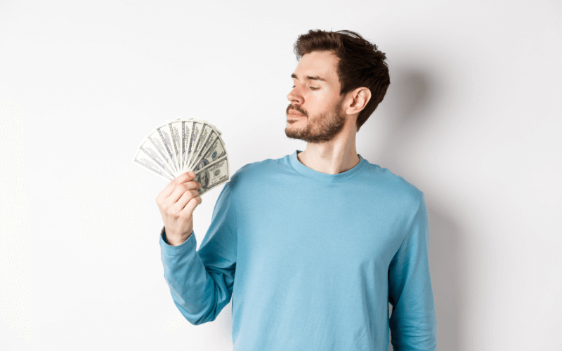 Szybka pożyczka - jak bezpiecznie wziąć.