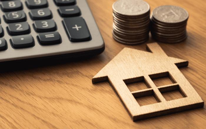 Kredyt hipoteczny na budowę domu.